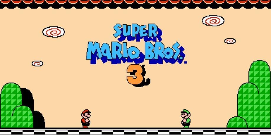 super-mario-bros-3-title-feat
