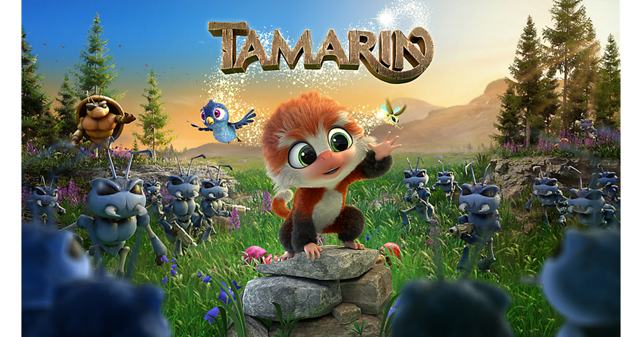 tamarin-listing-thumb-01-ps4-us-01may19