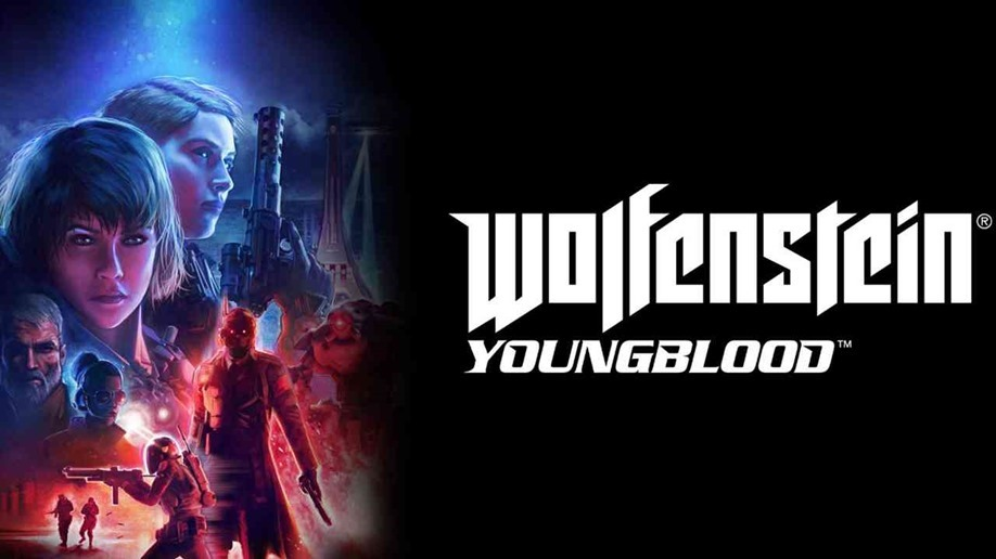 wolfenstein-youngblood-wallpaper