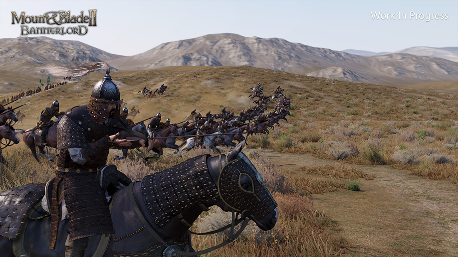 Bannerlord-Gamescom-18-Screenshot04