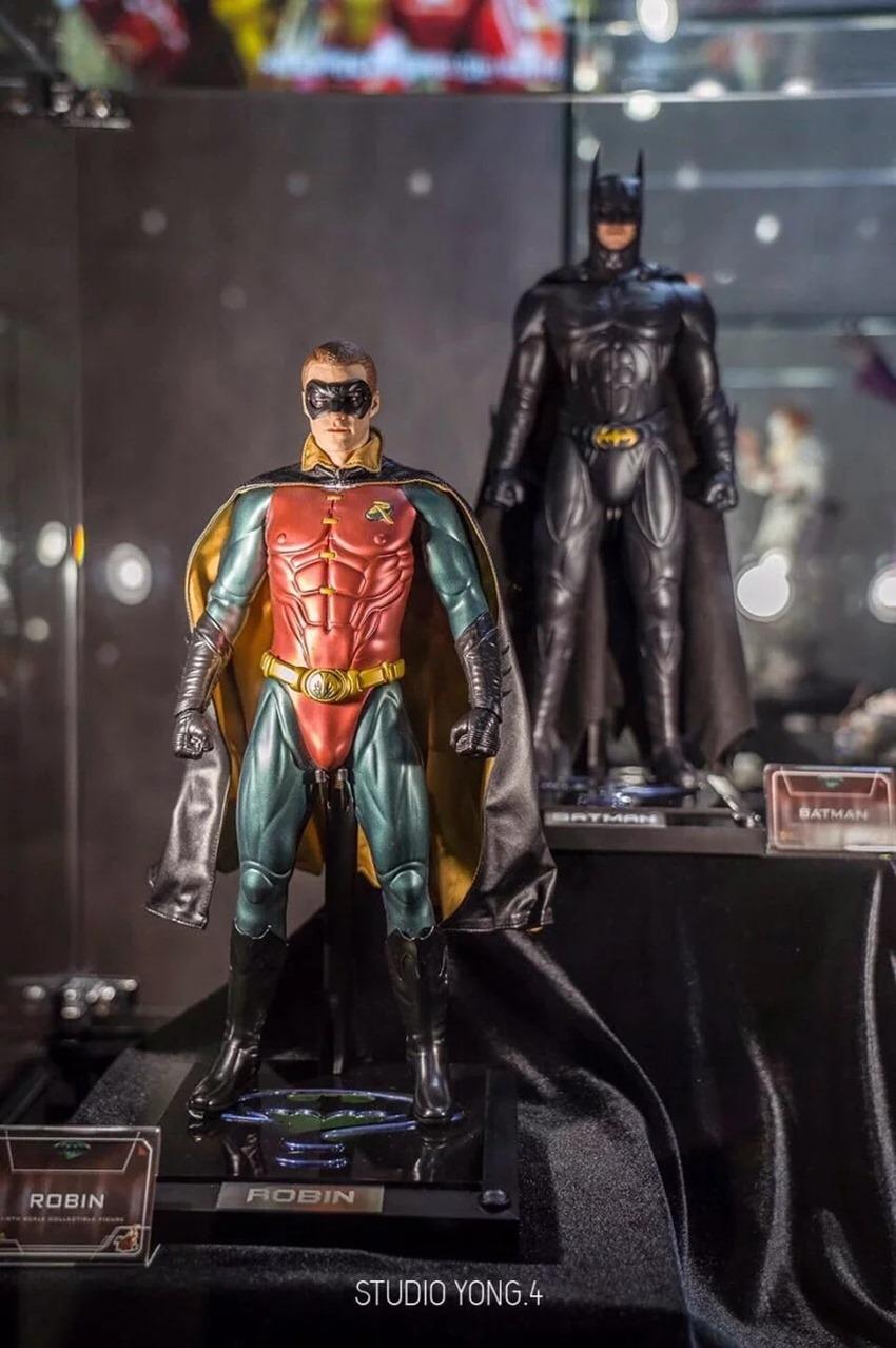 Batman Forever HT (1)