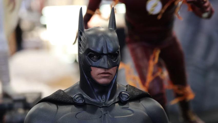 Batman Forever HT (4)