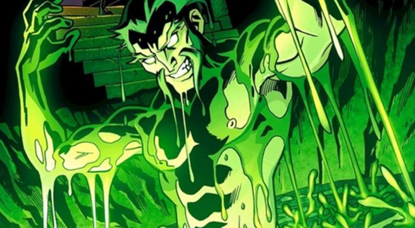 Comic book resurrections (2)