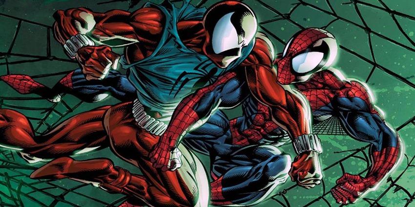 Comic book resurrections (6)