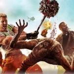 Dead Island 2 is still, still,