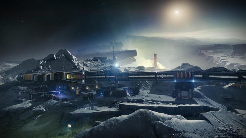 Destiny 2 Shadowkeep (5)