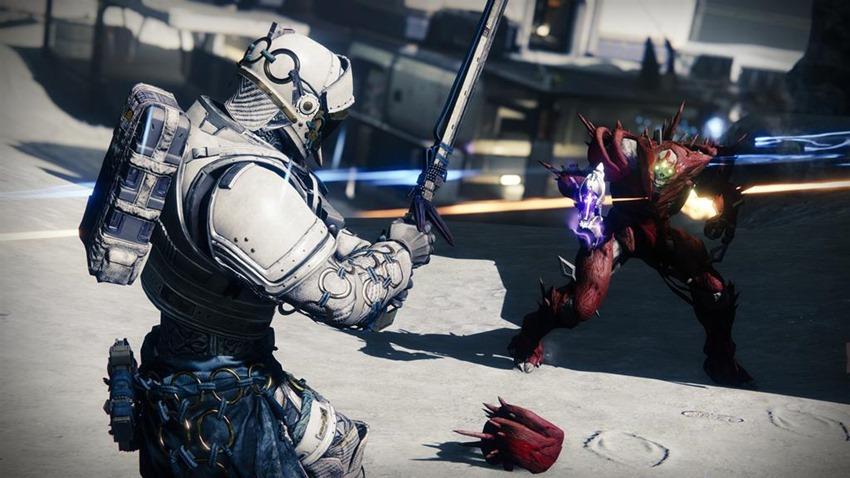 Destiny 2 Shadowkeep (6)