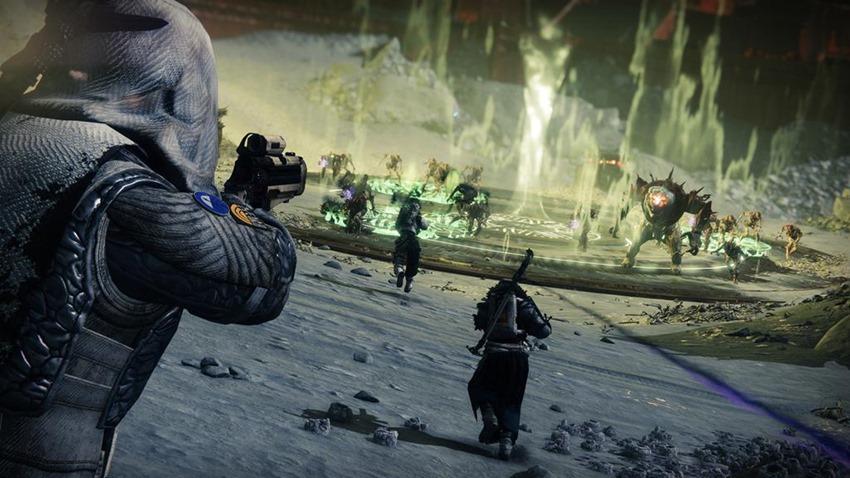 Destiny 2 Shadowkeep (8)
