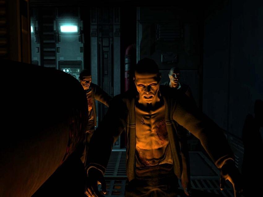 Doom 3 (3)