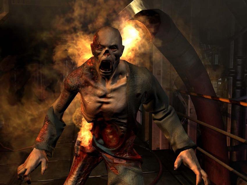 Doom 3 (5)