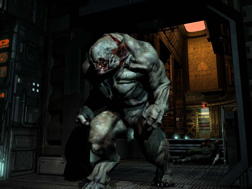 Doom 3 (7)