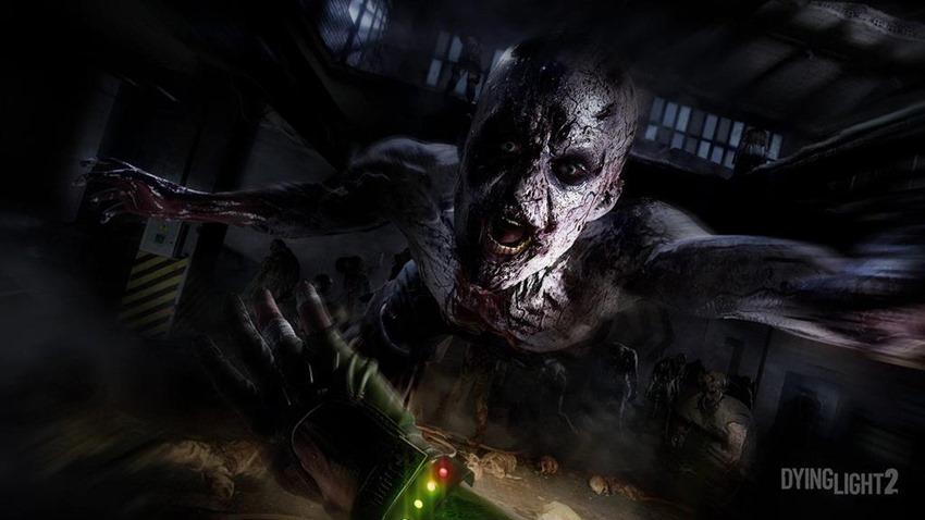 Dying Light 2 (2)