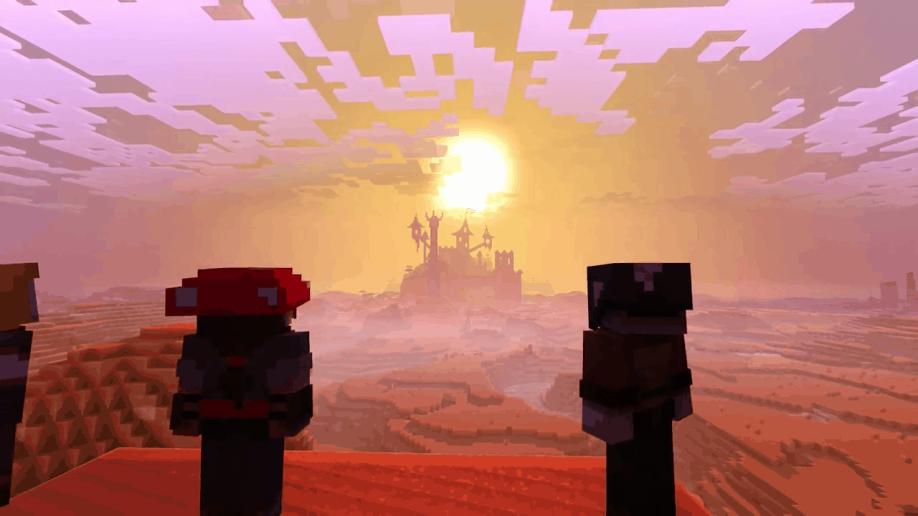 Minecraft-Super-Duper-Graphics-5
