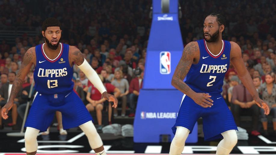 NBA-2K20-1