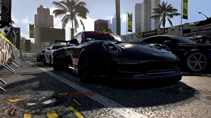 Need for Speed Heat (1)