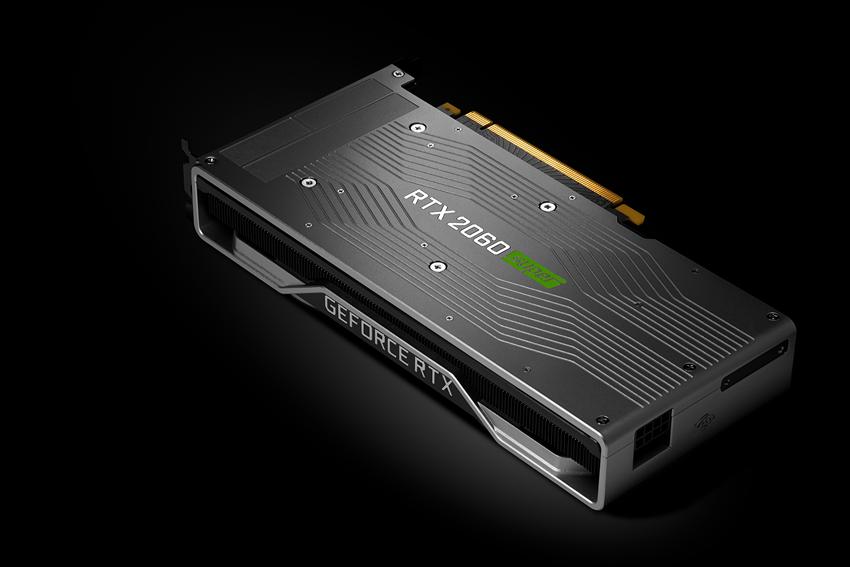 Nvidia rtx 2060 super (1)