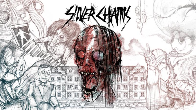 SilverChains_keyvisual_FullHD