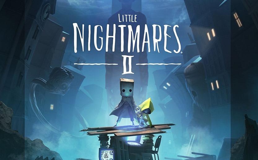 Stunning-Sequel-Little-Nightmares-2-Unveiled-at-Gamescom