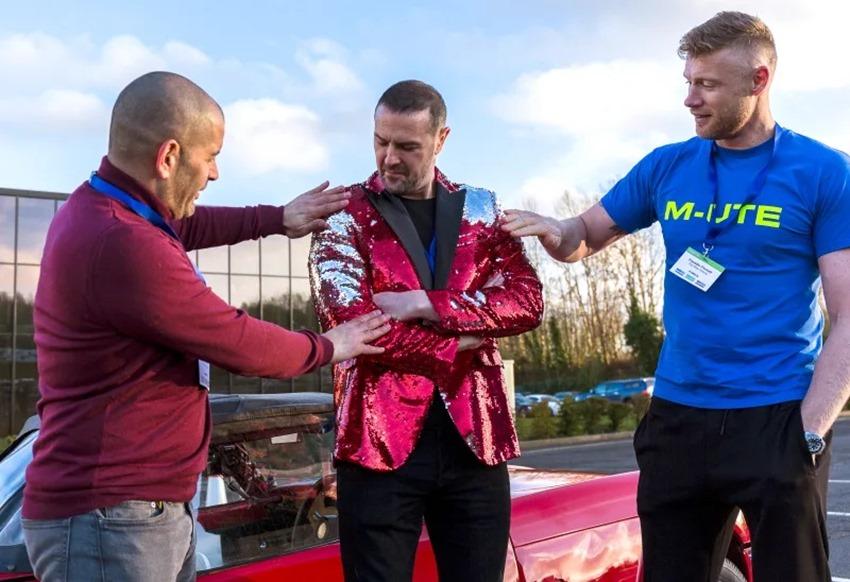Top Gear S27 (2)