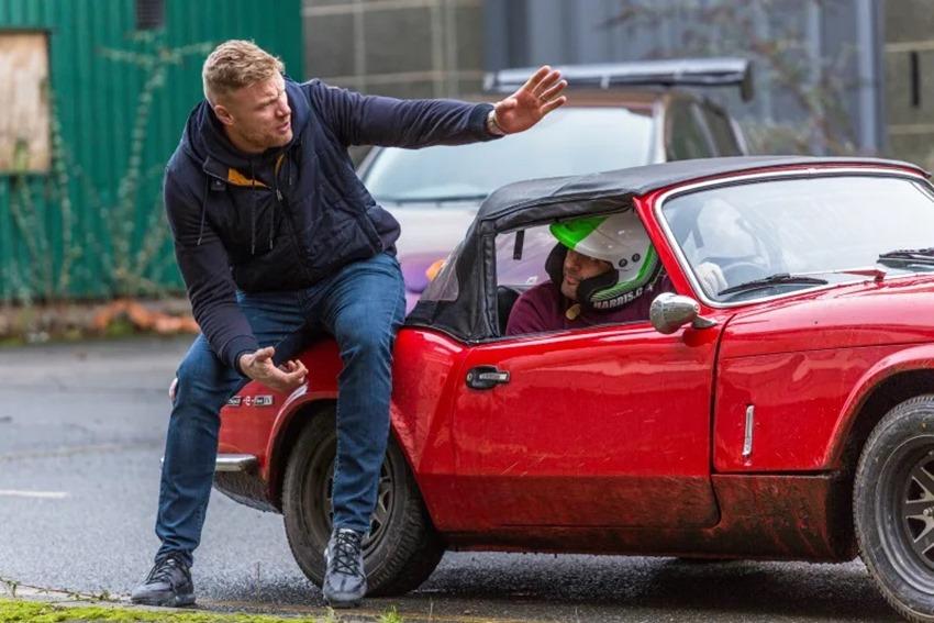 Top Gear S27 (3)