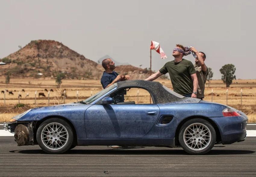 Top Gear S27 (7)