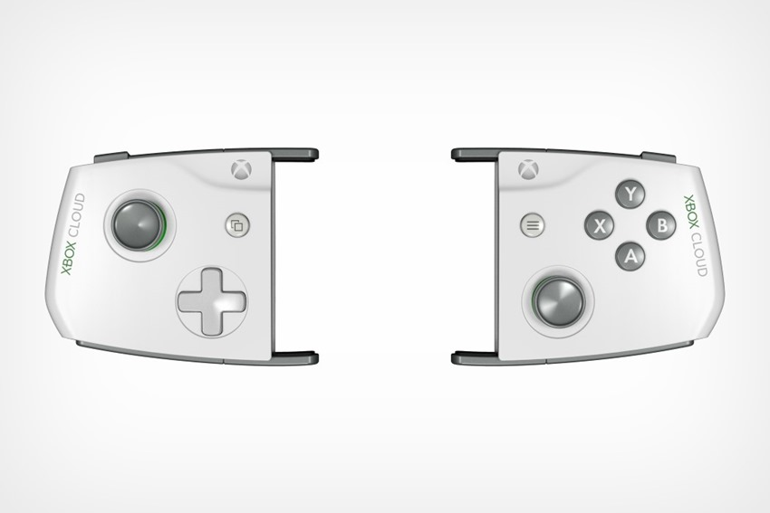 Microsoft's Handheld Xbox: How Company Plans To Realize This Project
