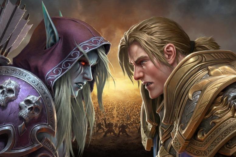 battle-for-azeroth-key-art-100769684-large