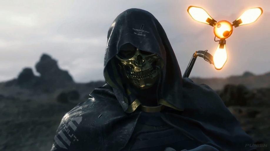 death_stranding_golden_mask-2060x1159