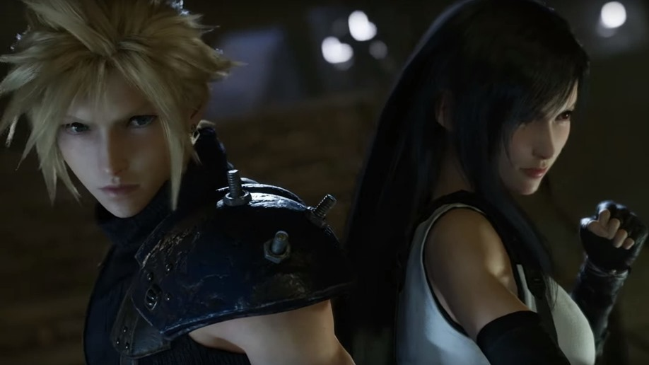 final-fantasy-7-remake-combat-mechanics-system-gameplay-turn-based-real-time-e3-2019-re-2