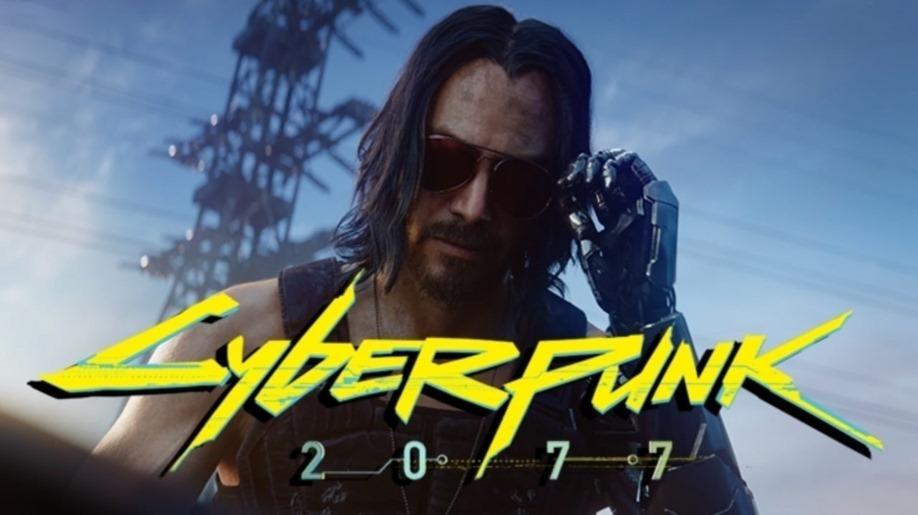 keanu-reeves-cyberpunk-2077-johnny-silverhand