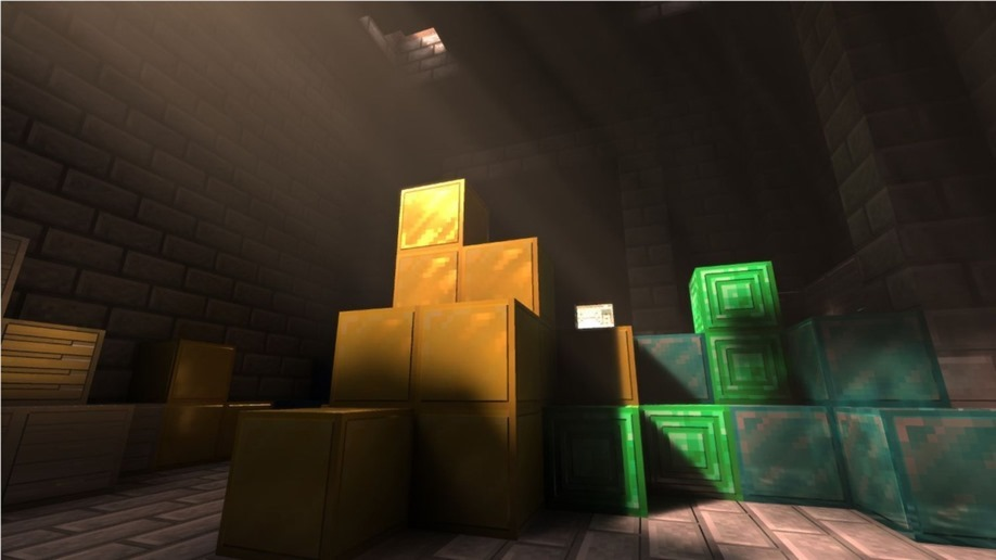 minecraft-ray-tracing-4-100808656-large