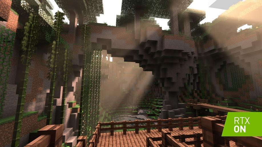 minecraft_rtx_dxr_ray_tracing_003_on_3840