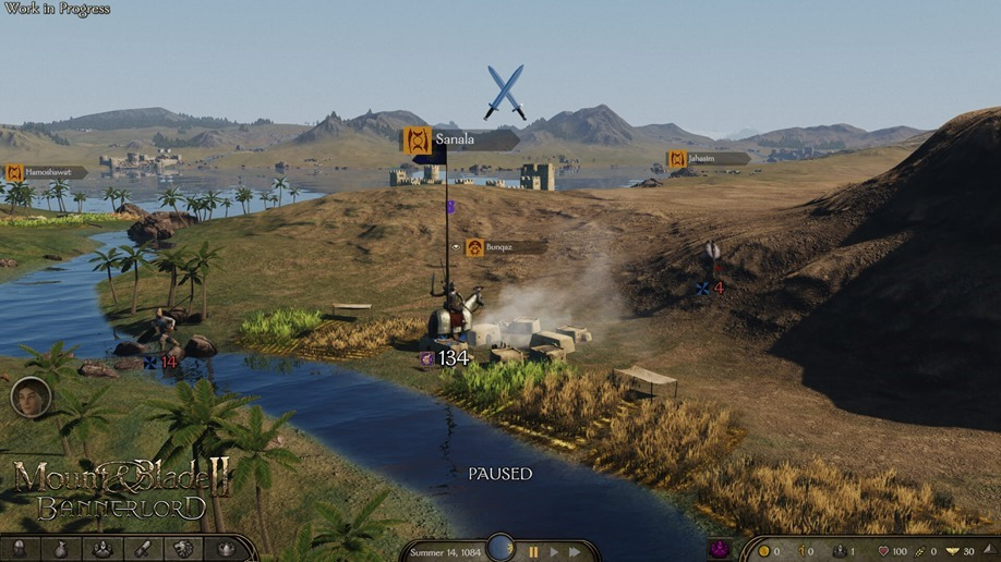 mount-blade-ii-bannerlord-campaign-logistics-details-revealed
