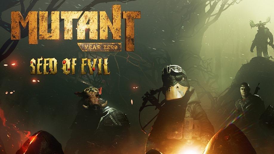 mutant_year_zero_seed_of_evil