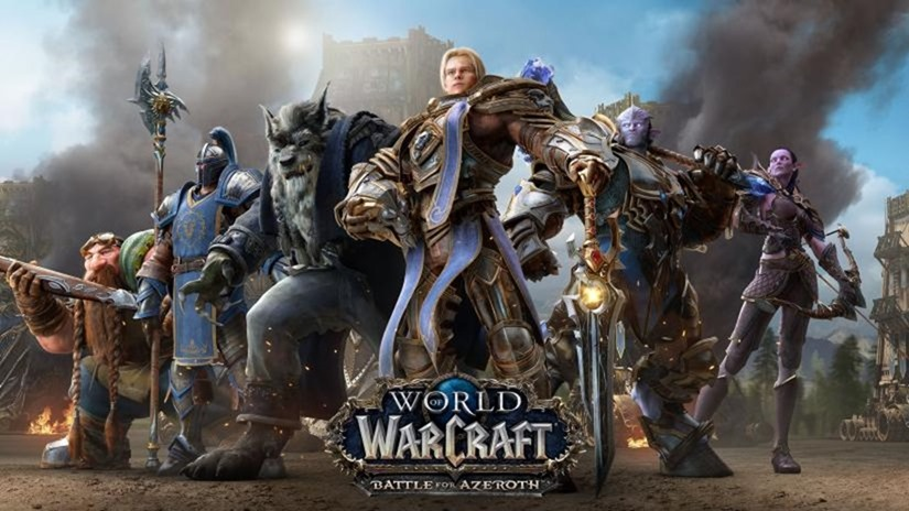 world-of-warcraft-battle-for-azeroth