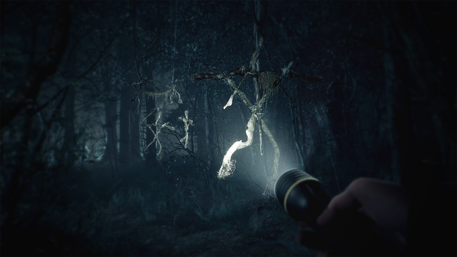 BlairWitch_E32019Sreenshot_totem