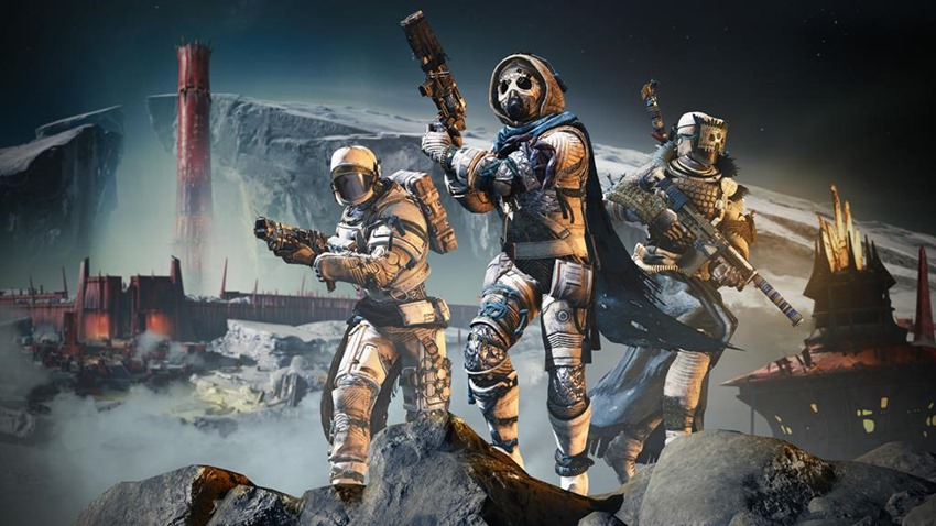 Destiny 2 Shadowkeep (1)