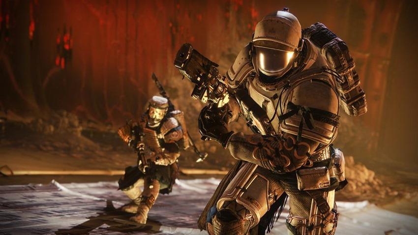 Destiny 2 Shadowkeep (3)