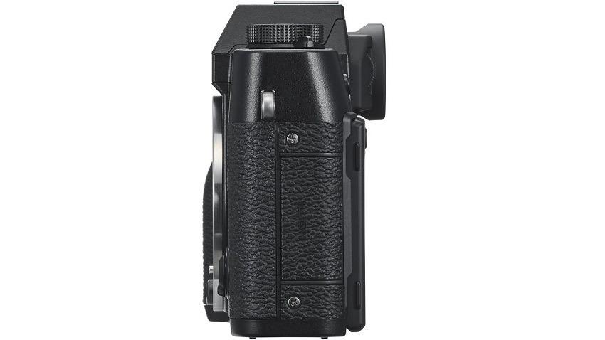 Fujifilm X-T30 (4)