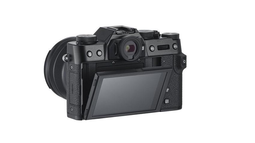 Fujifilm X-T30 (6)