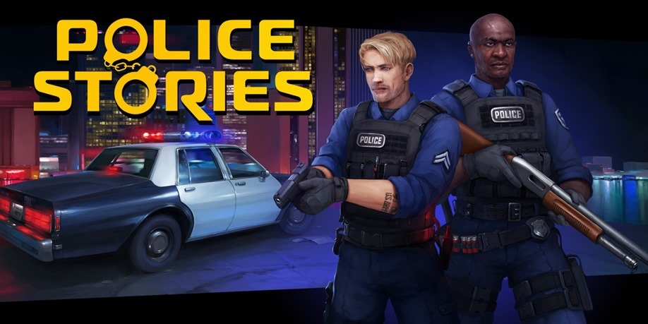 H2x1_NSwitchDS_PoliceStories_image1600w
