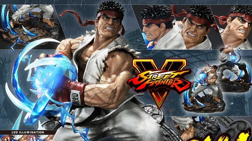 Prime 1 Ryu (1)