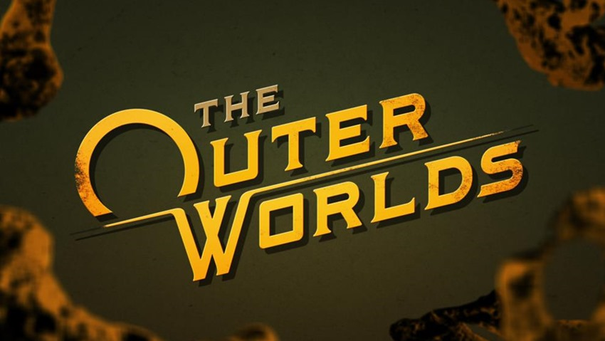 The Outer Worlds Switch Review - Get outer my space 8