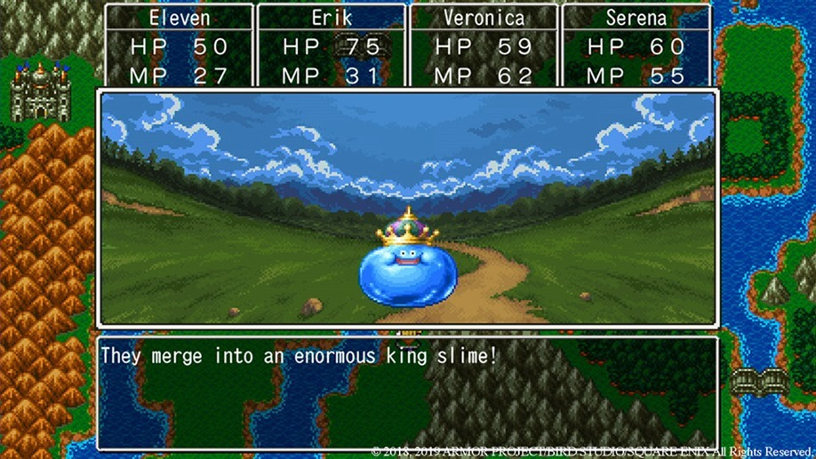 dragon_quest_xi_s_echoes_of_an_elusive_age_definitive_edition_screenshot_2_