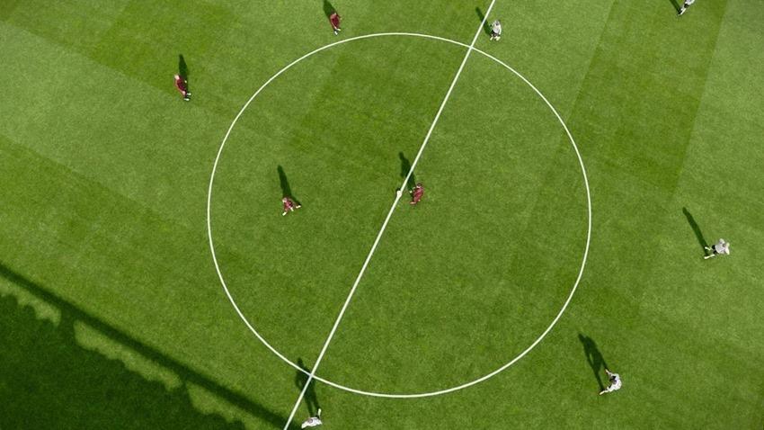eFootball PES 2020_1