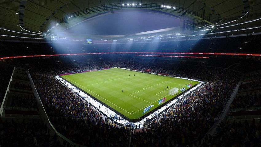 eFootball PES 2020_5