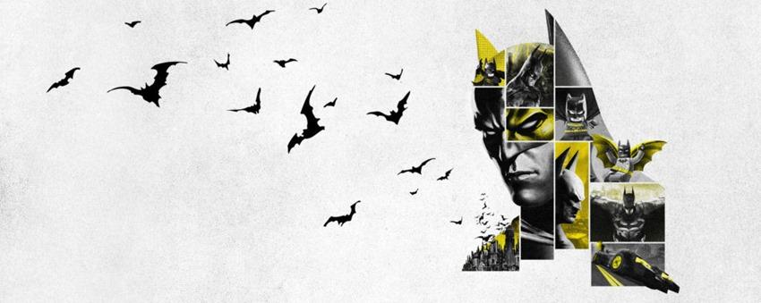 epic-games-store-batman banner