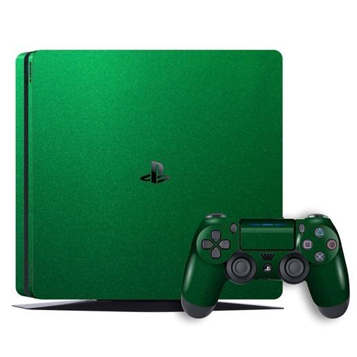 green_tuning_a91f4405-5121-4ca7-a4f7-a3e54c3cfdd4_1024x1024@2x