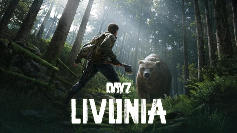 livonia-dayz-new-dlc-brings-new-map-much-1024x576