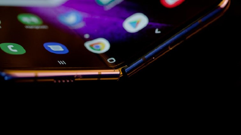 Samsung Galaxy M30s India Launch: Full Specs, Price and Availability